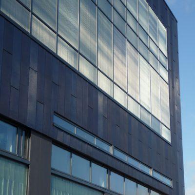 full_reflect_silver_in_glass_university-uk