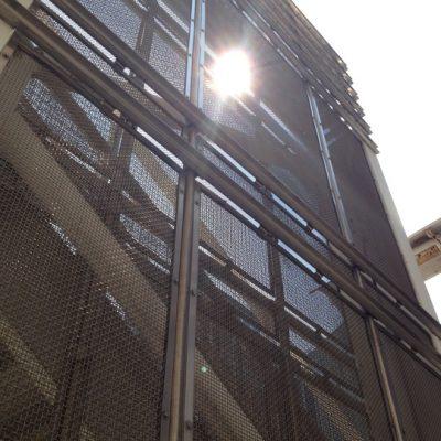 full_stairtower-newyork_rt
